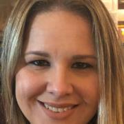 Glenda Nazzi - Recomendação - Sobral Gastronomia