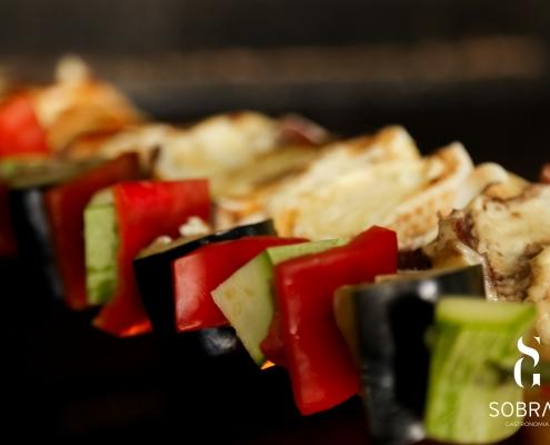 Churrasco - Sobral Gastronomia 983127