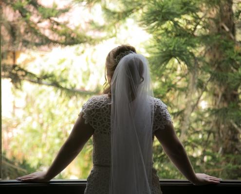 Noiva - Casamento - Sobral Gastronomia