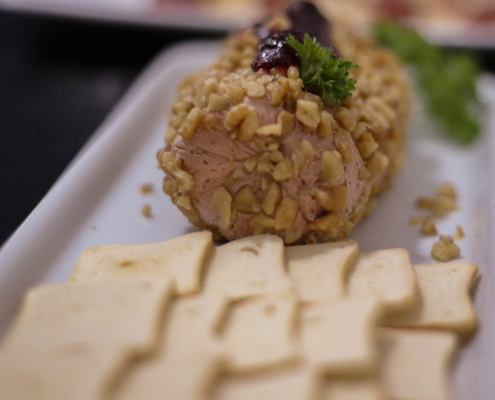 Evento - Sobral Gastronomia