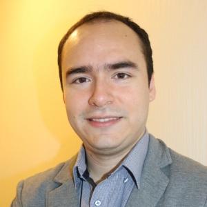 Marcos Brito - Sobral Gastronomia