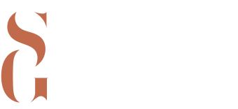 Sobral Gastronomia
