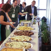 eventos sobral gastronomia